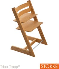 STOKKE® TRIPP TRAPP® Limited Edition