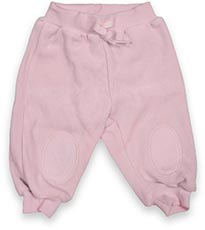 name it Nicki-Hose mit Softbund Luise