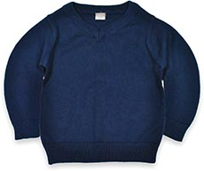 name it Pullover Strick-Pullover VAKKE