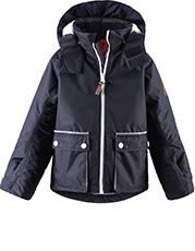 Reima 2-in-1 Winterjacke CHANTREA