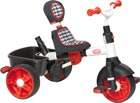 Little Tikes Dreirad 4-in-1 Trike Sports Edition
