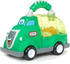 Little Tikes Pop Haulers Rey Recycler™ Müllauto