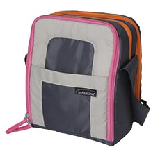 infantino Isoliertasche Stay Cool
