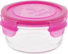 Weangreen Glas-Box Lunch Bowl